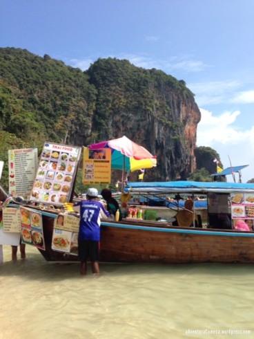 tour 4 ilhas tailandia-5