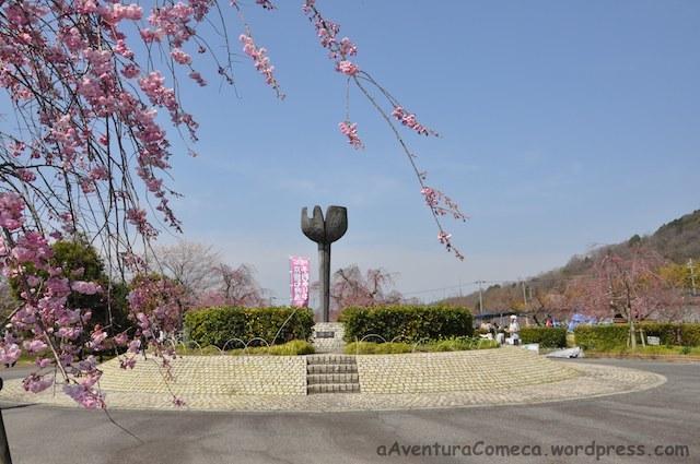 togokusan fruits park nagoya