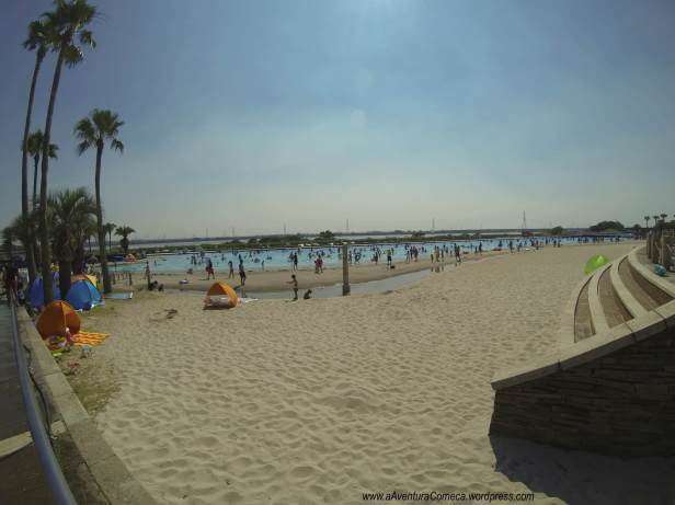 Sun Beach Nikkougawa Nagoya-3