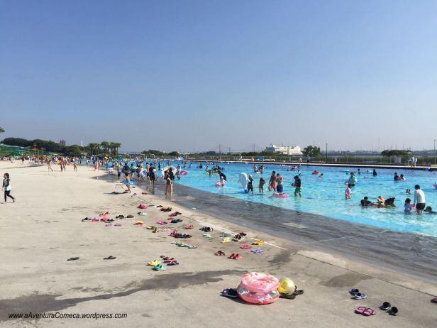 Sun Beach Nikkougawa Nagoya-6