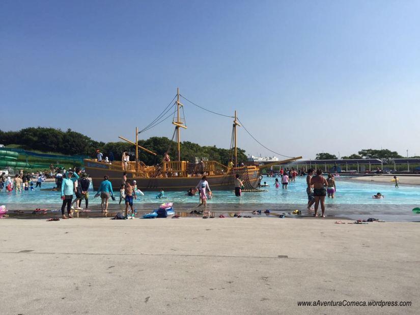 Sun Beach Nikkougawa Nagoya-7