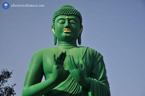 nagoya Buda Toganji (66)