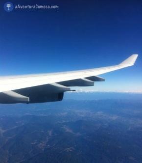 Companhias Aéreas Low Cost noJapão