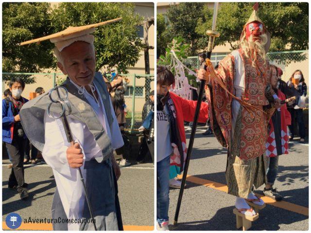 santuario tagata jinja festival honen matsuri japao