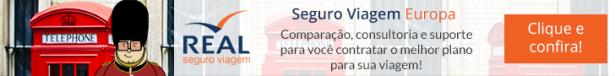 seguro_viagem_europa_728x90