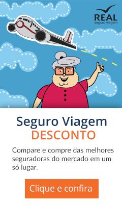 afiliados seguro_viagem_geral_240x400