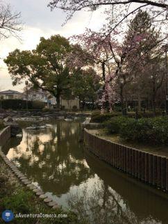 parque nakamura nagoya