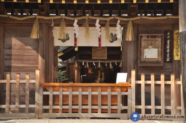 Torii Nagoya Santuario (40)